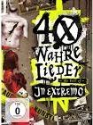 In Extremo – 40 wahre Lieder (Limited Fanbox)