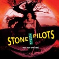 Stone Temple Pilots – Core (25th Anniversary Edition)