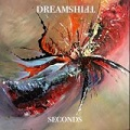 Dreamshift – Seconds