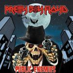 Pretty Boy Floyd – Public Enemies