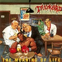 Tankard – The Meaning of Life  (Deluxe Edition)