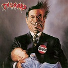 Tankard – Two-Faced  (Deluxe Edition)