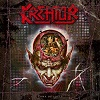 Kreator – Coma of Souls (Re-Release 2018)