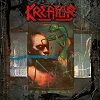 Kreator – Renewal (Re-Release 2018)