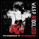 W.A.S.P. – Re-idolized (The Soundtrack to the Crimson Idol)