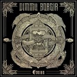 Dimmu Borgir – Eonian (Hail or Kill Review)