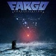 Fargo – Constellation