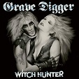 Grave Digger – Witch Hunter (Deluxe Expanded Edition)