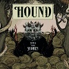 Hound – Settle your Scores