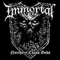 Immortal – Northern Chaos Gods (Hail or Kill Review)