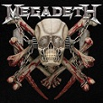 Megadeth - Killing Is My Buisness…And Business Is Good - The Final Kill