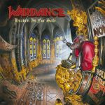 Wardance – Heaven Is For Sale (Re-Release)