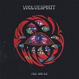 Wolvespirit – Fire and Ice