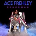 Ace Frehley – Spaceman