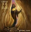 cirith-witch