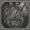 Druj - Chants To Irkalla