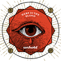 Unhold – Here is the Blood