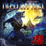 Impellitteri – The Nature of The Beast