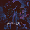 Warrel Dane – Shadow Work