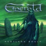 Emerald – Restless Souls