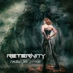 Reternity – Facing The Demon