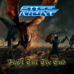 Steel Night – Fight Till The End