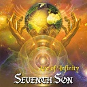 Seventh Son – Arc of Infinity