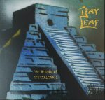 Bay Leaf – The Return Of Quetzalcoatl