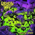 Chemical Way – Chilling Spree