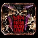 Lordi – Sextourcism In Z7 (Recorded Live)