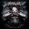 Nevalra - Conjure The Storm