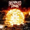 Armored Dawn – Viking Zombie