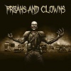 Freaks & Clowns – Freaks & Clowns
