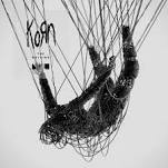 Korn – The Nothing