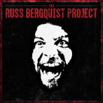 The-Russ-Bergquist-Project.jpg