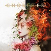 Ghosther - Through Fire