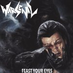 Warsenal – Feast Your Eyes