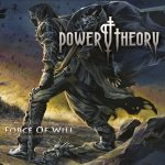Power Theory – Force Of Will