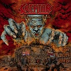 Kreator – London Apocalypticon-Live In London