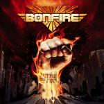 Bonfire – Fistful Of Fire