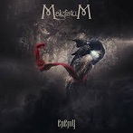 MalefistuM – Enemy
