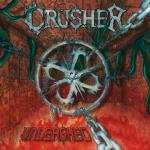 Crusher – Unleashed
