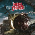 Metal_Chruch_From_The_Vault.jpg