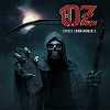 Oz – Forced Commandments