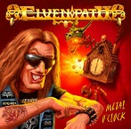 Elvenpath – Metal O´Clock