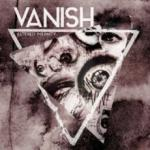 Vanish – Altered Insanity