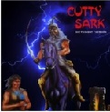 Cutty Sark – Die Tonight/Heroes
