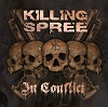 Killing Spree - In Conflict