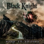 Black Knight – Road To victory