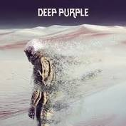 Deep Purple – Whoosh!